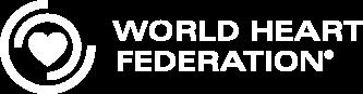 Associate International Member