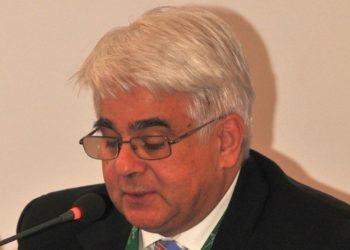 Gheorghe-Andrei Dan