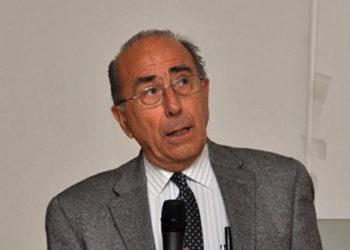 Edgardo Escobar