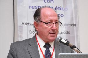european cardiac society guideline acs