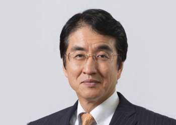 Takanori Ikeda