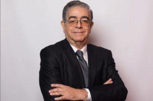 Dr Eduardo Rivas Estany