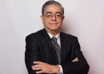 Eduardo Rivas-Estany, MD, DrSc, PhD, FACC, FIASC