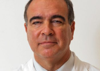 Alberto Lorenzatti