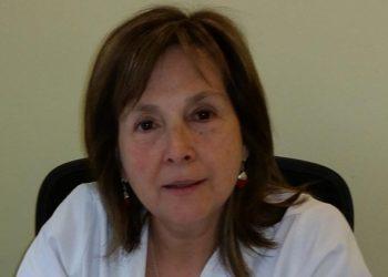 Margarita Vejar