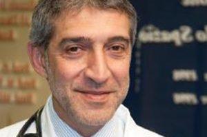 Maurizio Volterrani