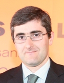 Pablo Avanzas
