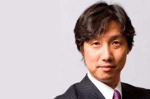 masayuki yoshida