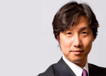 Masyuki Yoshida (Advisor to Board)