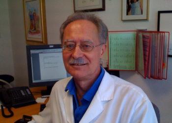Augusto Gallino