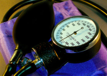 Resistant Hypertension: A Real Entity Requiring Special Treatment?