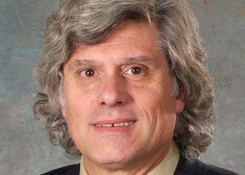 Hector Ventura
