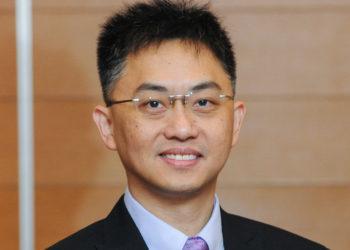 Alan Fong, MB ChB, MRCP, FRCP