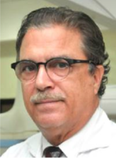Roberto M. Fernández-de-Castro T., MD, MSc, FACC, FISCP
