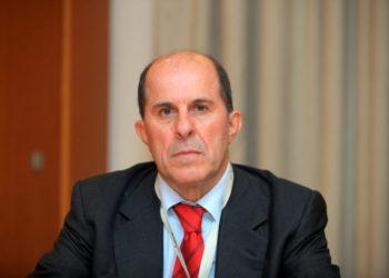 Stefanos Fousas MD, FESC, FACC