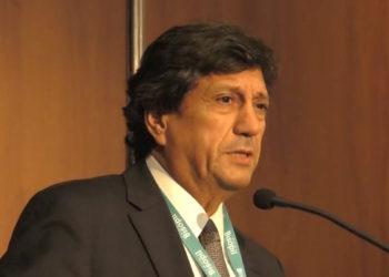 Alvaro Sosa Liprandi (Advisor to Board)