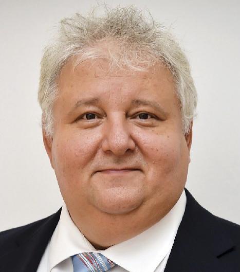 Daniel Lighezan