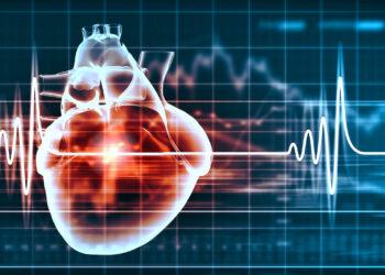 Sodium–Glucose Cotransporter 2 Inhibitors In Heart Failure